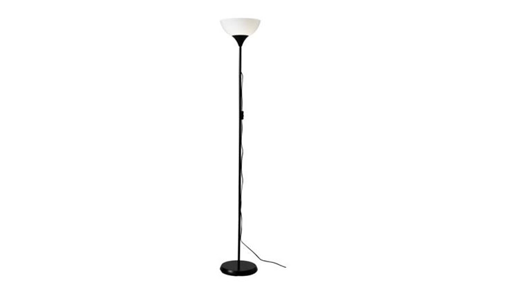 Top 10 Best Floor Lamps For Stylish Home In Review 2017