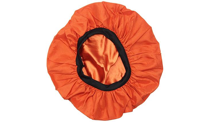 Evolve Exotics Satin Sunset Bonnet