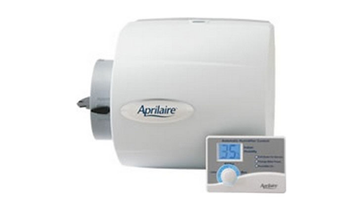 Aprilaire 500 Humidifier
