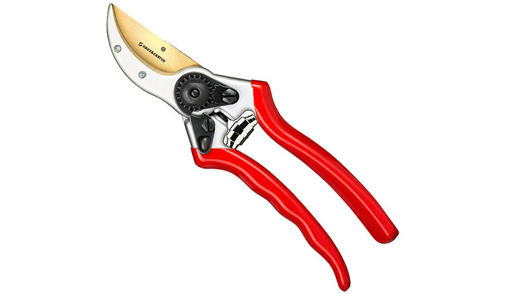 ClassicPRO Titanium Pruning Shears