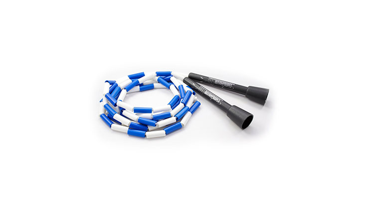 Buy Jump Ropes Segmented Jump Rope