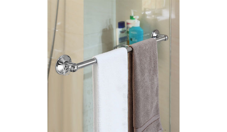 HotelSpa AquaCare series towel bar