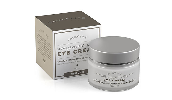 Top 10 Best Eye Creams for Removing Dark Circle in Review 2017