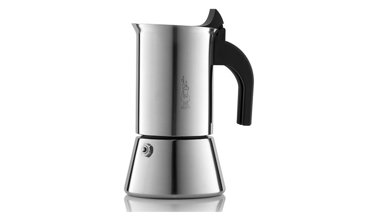 Top 10 Best Stovetop Espresso Makers for Busy People in Review 2017