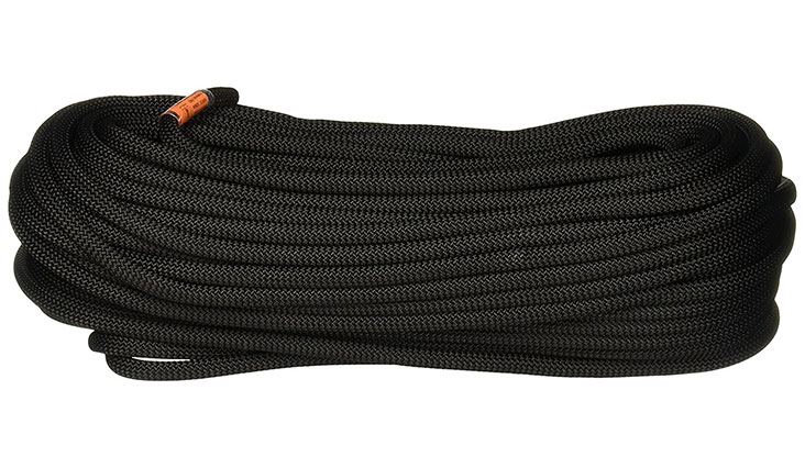 Singing Rock R44 NFPA Static Rope 11.2-mm x 200 Feet