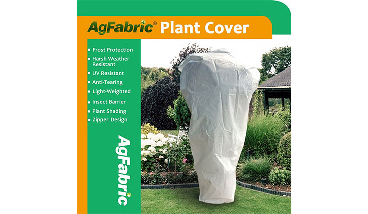 Top 10  Best Perfect Winter Garden Plant Covers to Have in Review 2018