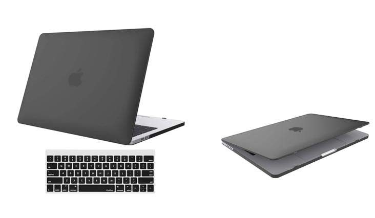 super popular a8647 c11c8 Best Macbook Folio Cases to Buy in Review 2018 - Fox Review Pro