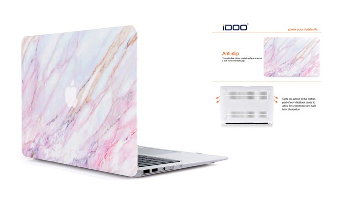 f7a39cc5b6fc Best Macbook Folio Cases to Buy in Review 2018 - Fox Review Pro